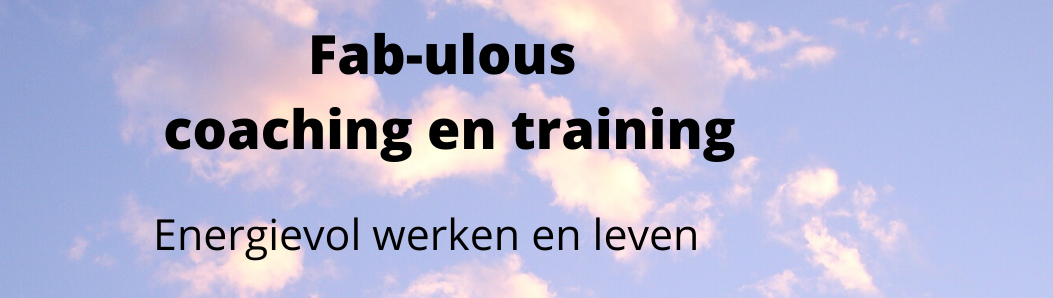 Fab-ulous coaching en training, Friesland, Heerenveen